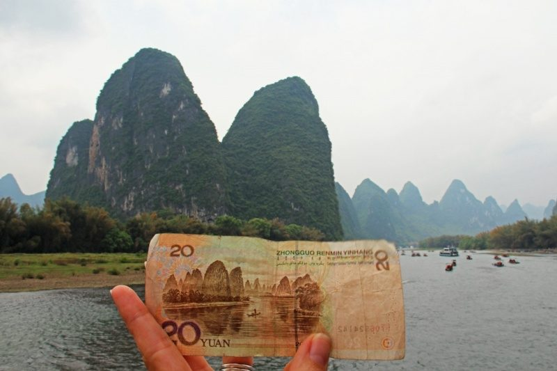 20-yuan-note-Guilin