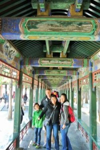 Beijing summer palace2