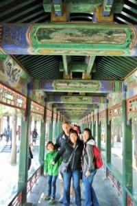 Beijing summer palace2