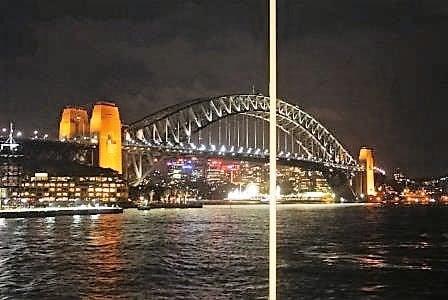 cp-au-bridge-night-2