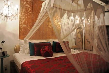 CP CH bedroom