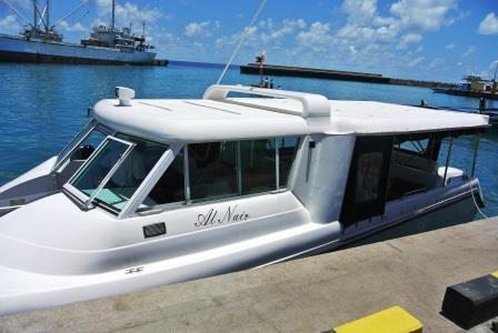CP MD boat2