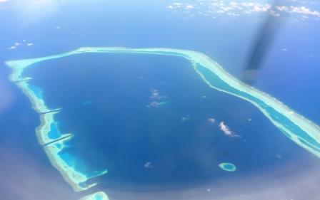 CP MD islands 2
