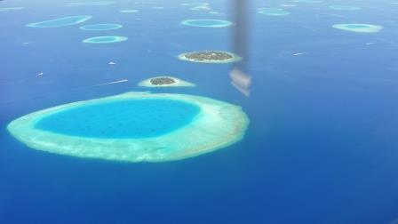 CP MD islands