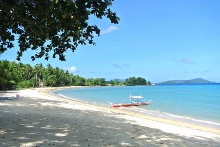 CP beach2