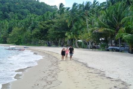CP beach3