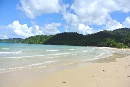 CP beach6