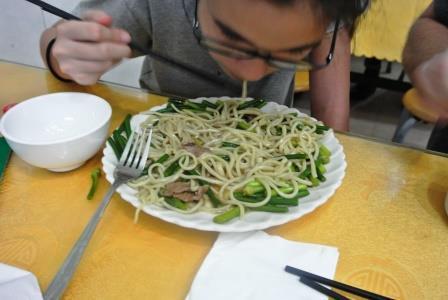 CP noodles 2
