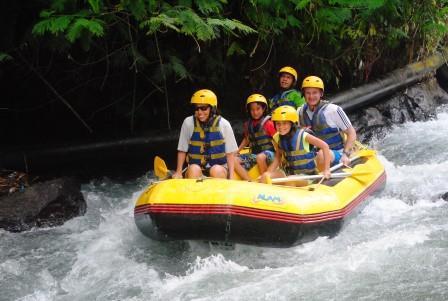 CP raft begin 2