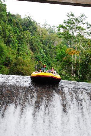 CP waterfall 1