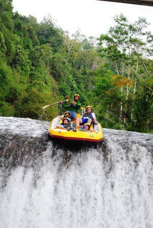 CP waterfall 2
