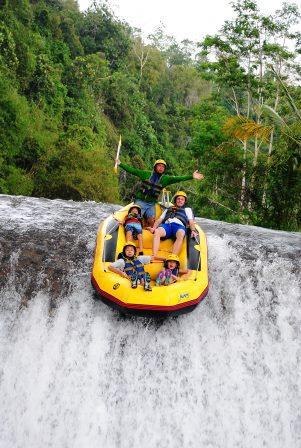 CP waterfall 3