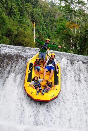 CP waterfall 4