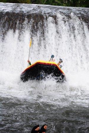 CP waterfall 6