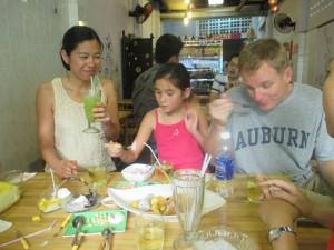HCMC BOB dessert webmomdad