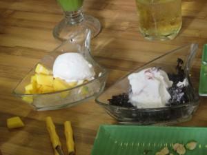 HCMC BOB ice cream
