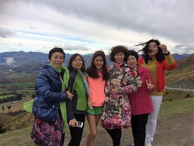 nz-chinese-ladies