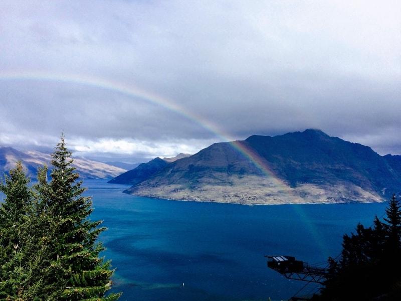 nz-rainbow