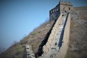 Web wall4