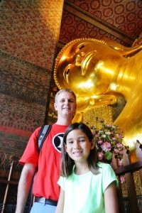 bangkok buddha web dad
