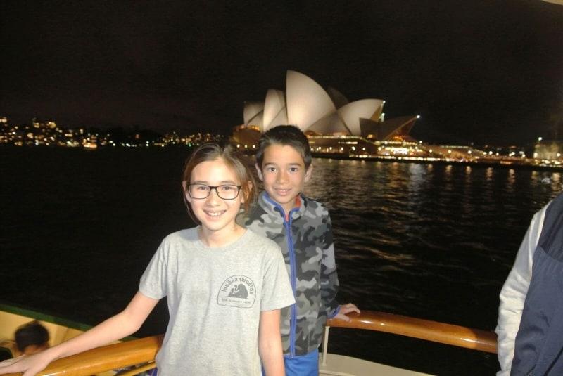 blog-kids-opera