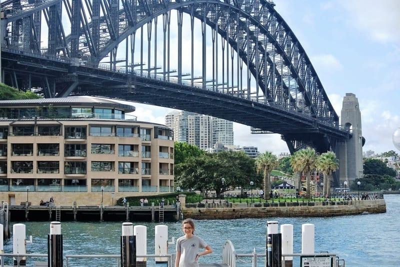 blog-webley-bridge