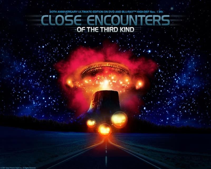 close_encounters_1_1280x1024