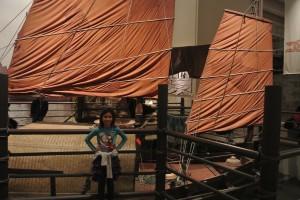 museum web boat